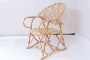象ばな椅子